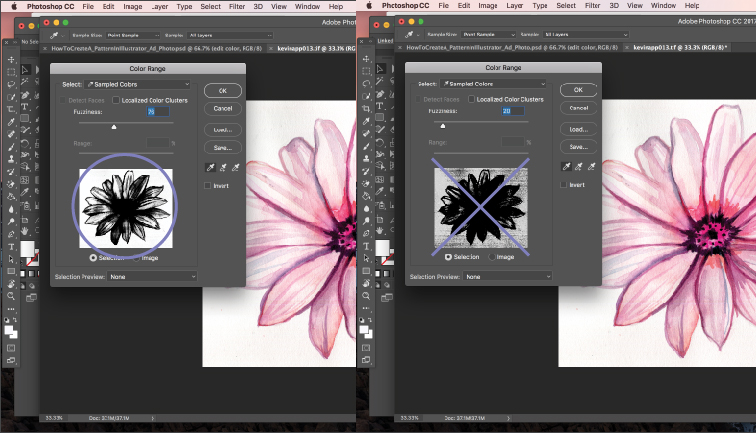How-To-Create-Pattern-Illustrator-Using-Your-Drawing-Painting-03.jpg