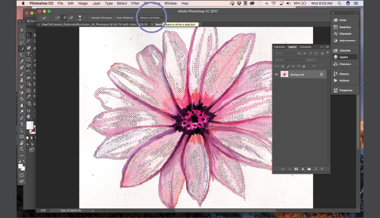 How-To-Create-Pattern-Illustrator-Using-Your-Drawing-Painting-05.jpg