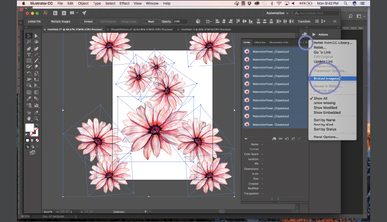 How-To-Create-Pattern-Illustrator-Using-Your-Drawing-Painting-10.jpg