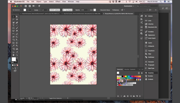 How-To-Create-Pattern-Illustrator-Using-Your-Drawing-Painting-13.jpg