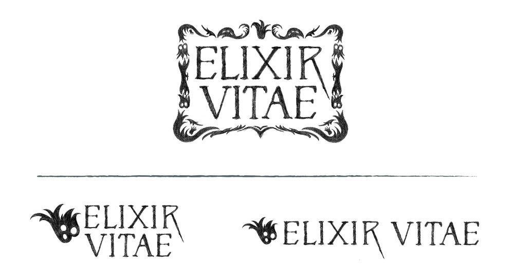 EyeSavvy-Design-ElixirVitae-Logos.jpg