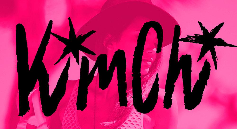 EyeSavvy-Design-DJ-Kim-Chi-Logo2.jpg