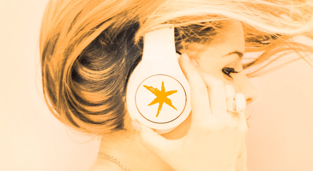 EyeSavvy-Design-DJ-Kim-Chi-Headphones.jpg