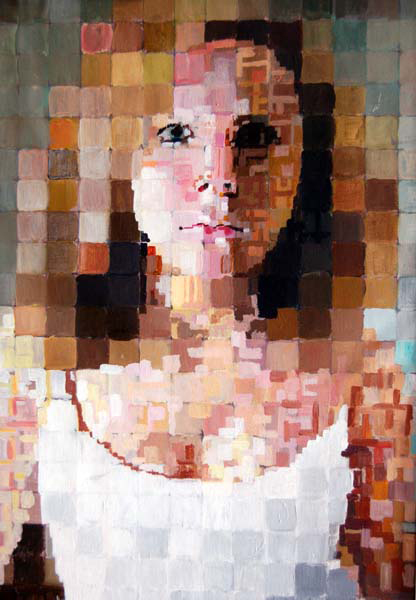 IH_Painting_1.jpg