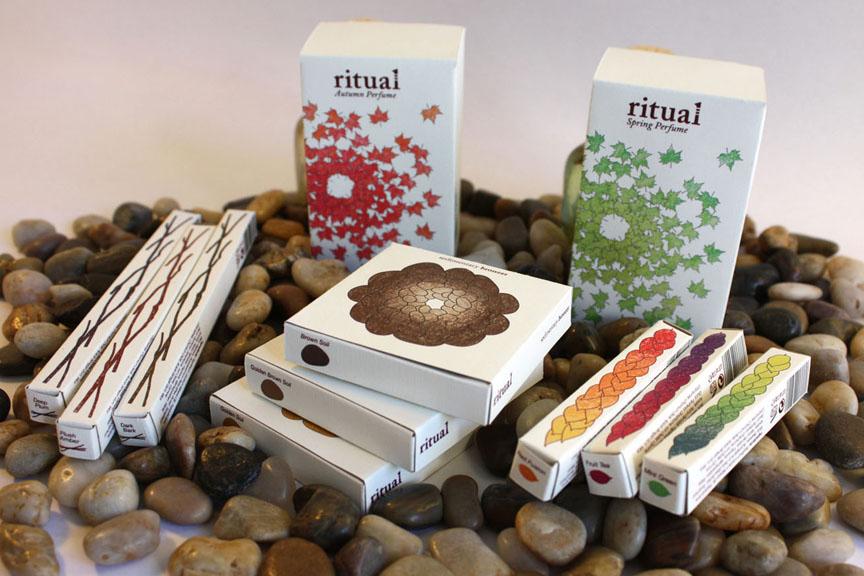 Ritual_2.jpg