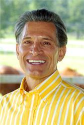 Jim Orsini
