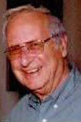 Herb Moelis