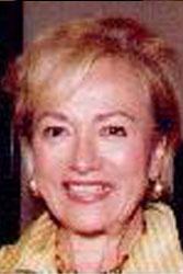 Ellen Moelis