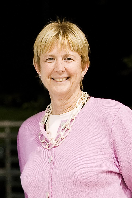 Margaret H. Duprey