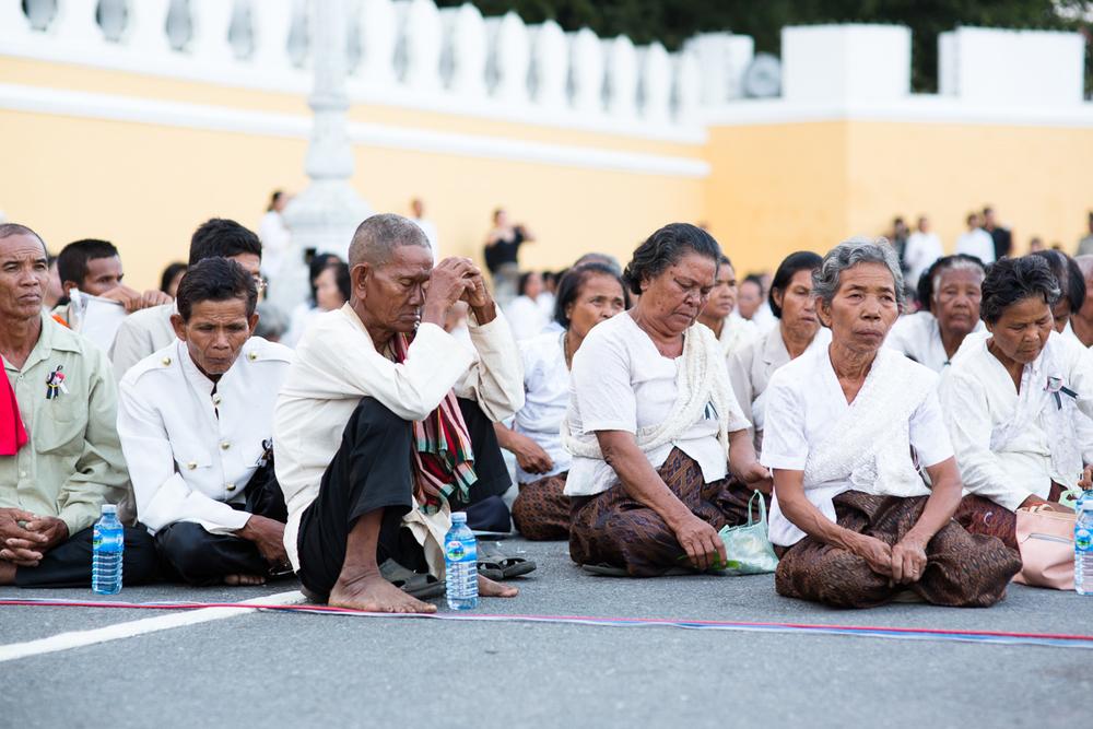 Reportage_Sihanouk-4.jpg