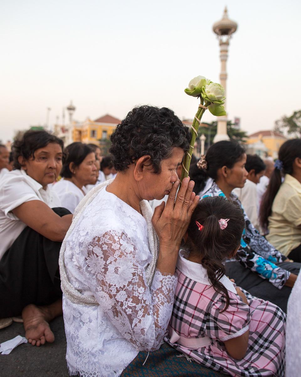 Reportage_Sihanouk-9.jpg