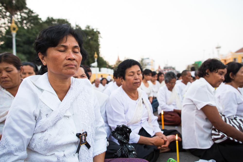 Reportage_Sihanouk-12.jpg
