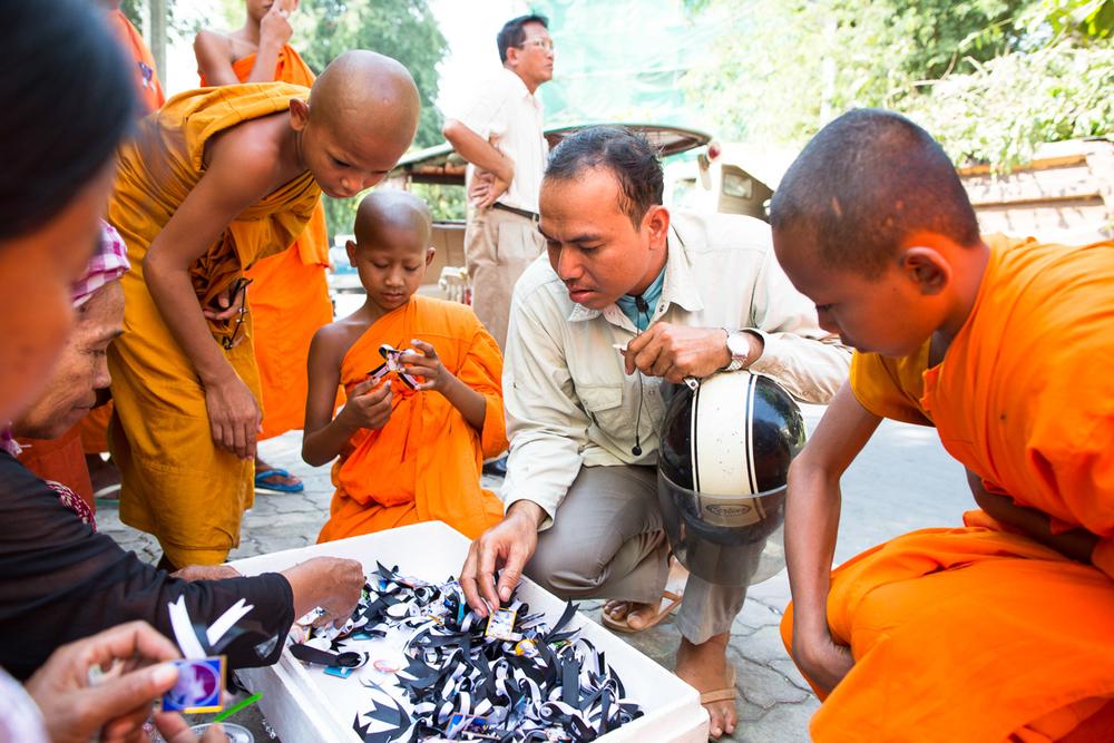 Reportage_Sihanouk-13.jpg