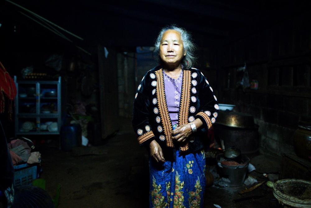 Reportage_Hmong-2.jpg