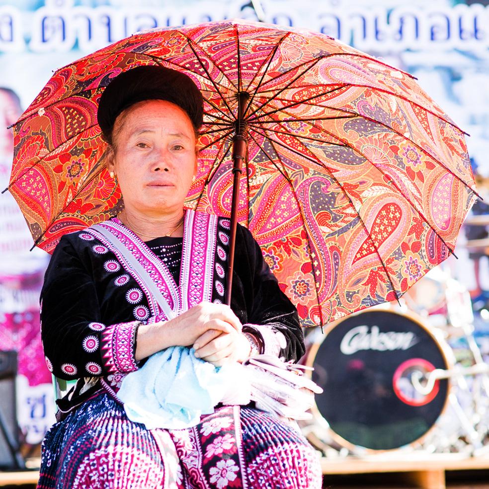 Reportage_Hmong-1.jpg