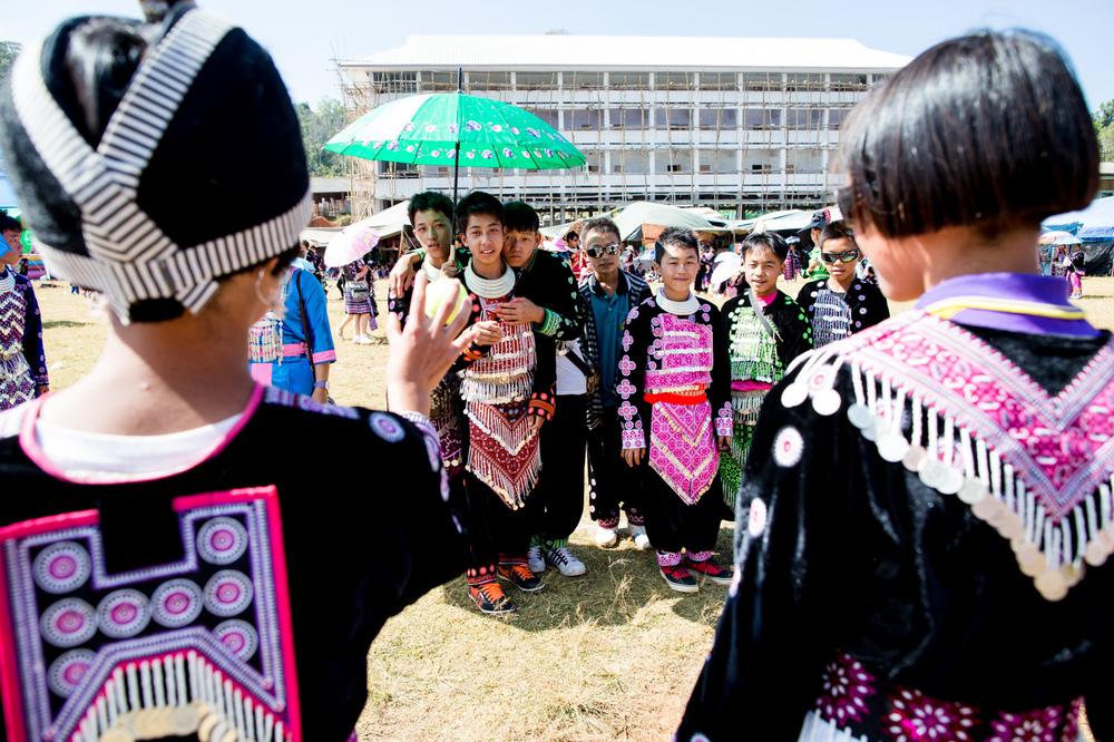 Reportage_Hmong-4.jpg