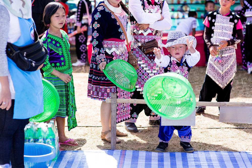 Reportage_Hmong-7.jpg