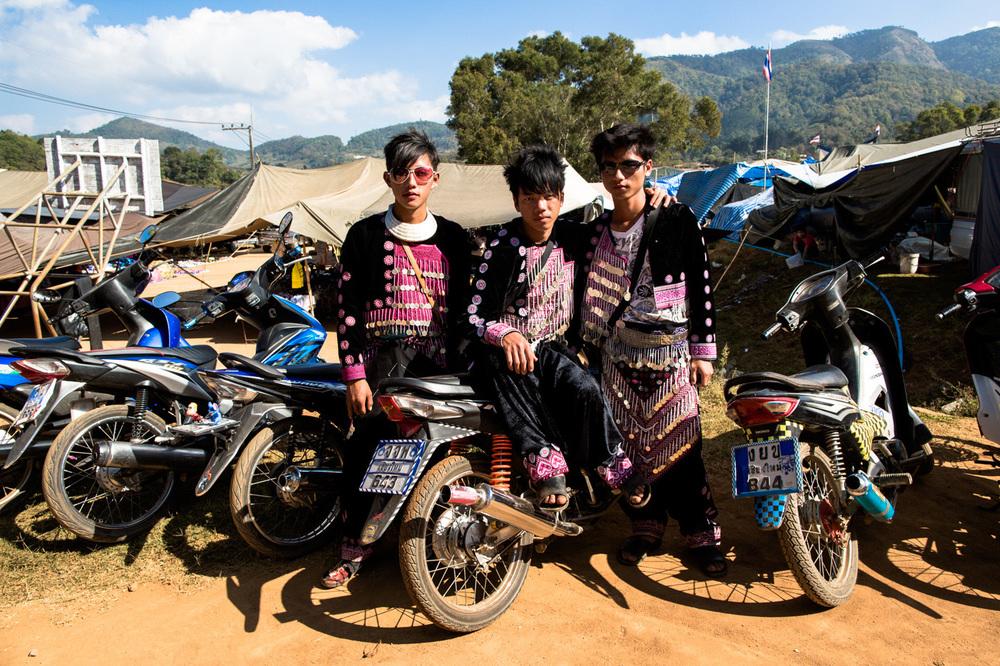 Reportage_Hmong-8.jpg