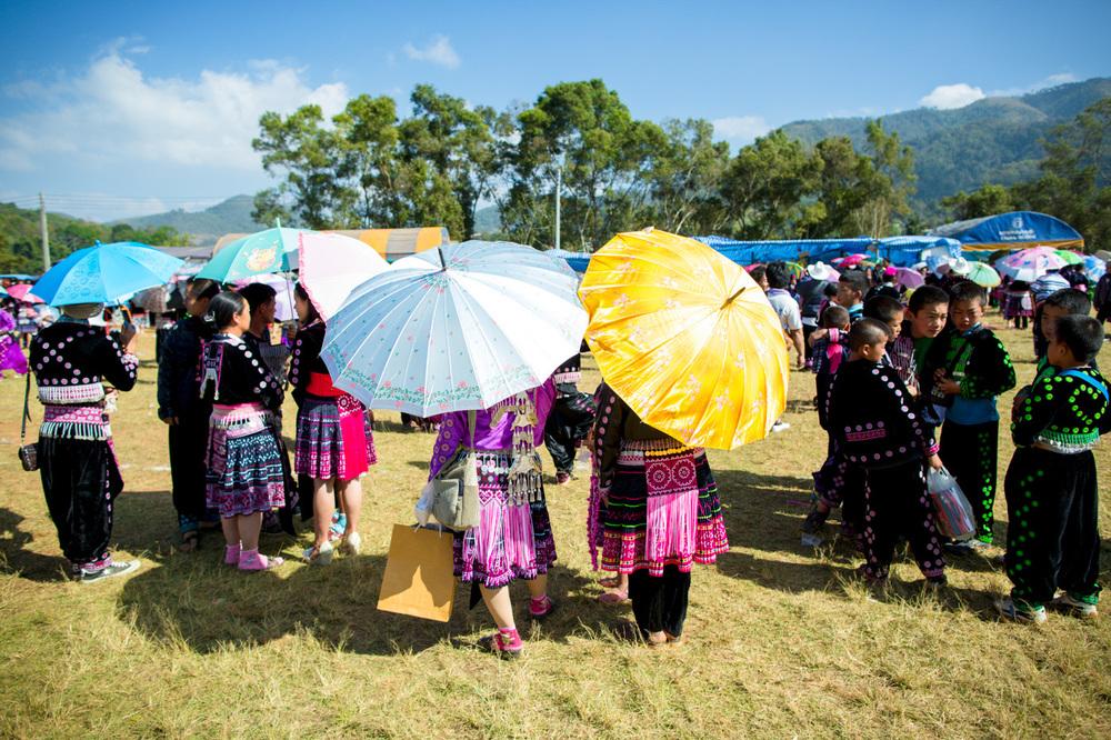Reportage_Hmong-9.jpg