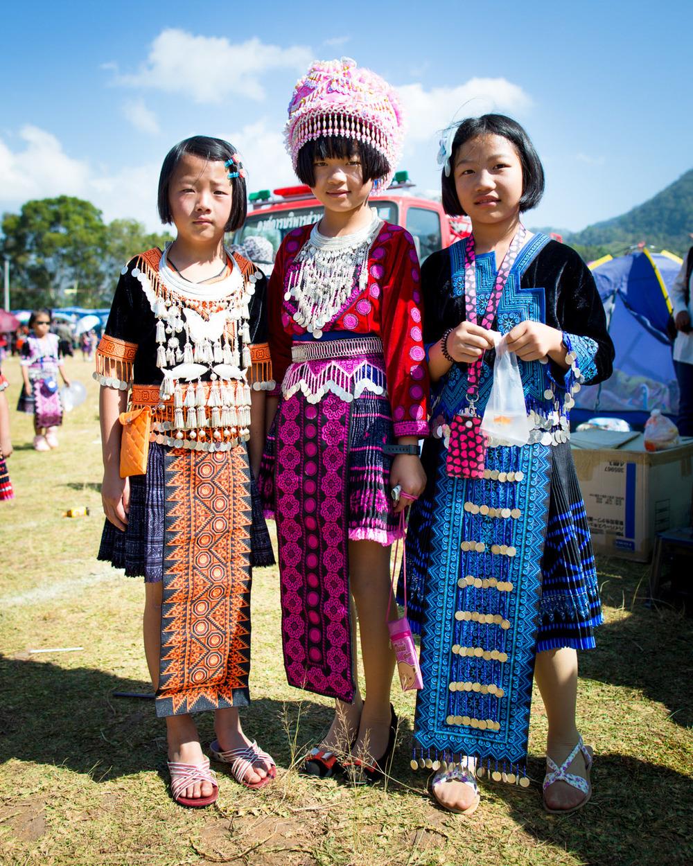 Reportage_Hmong-11.jpg