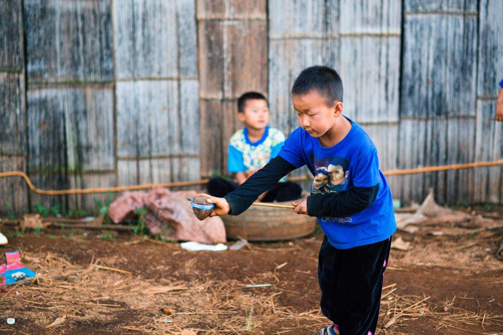 Reportage_Hmong-13.jpg