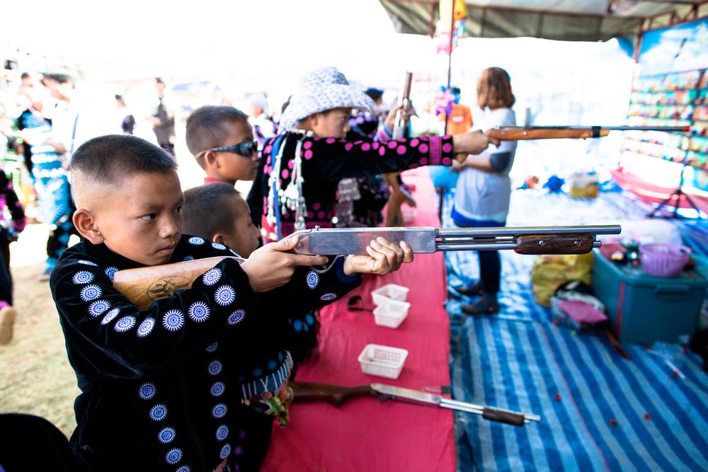 Reportage_Hmong-12.jpg