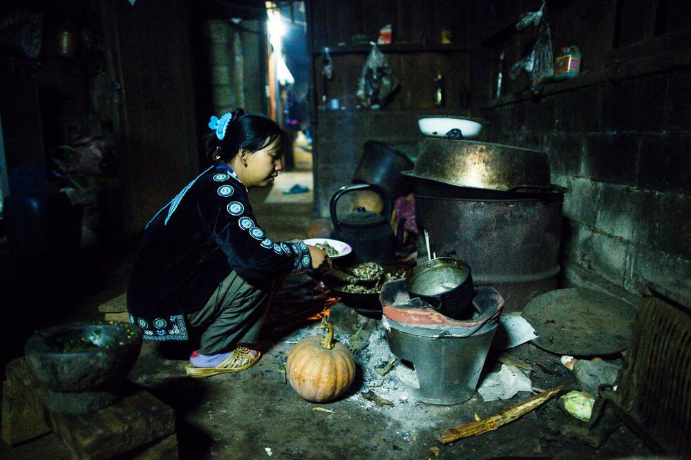 Reportage_Hmong-14.jpg
