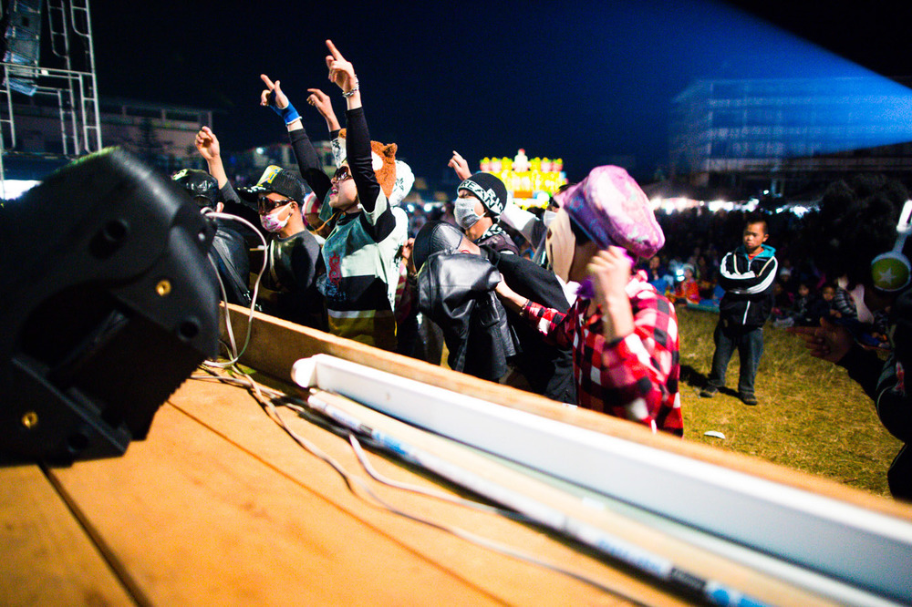 Reportage_Hmong-15.jpg