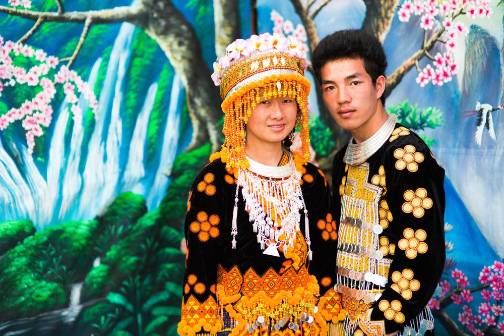 Reportage_Hmong-17.jpg