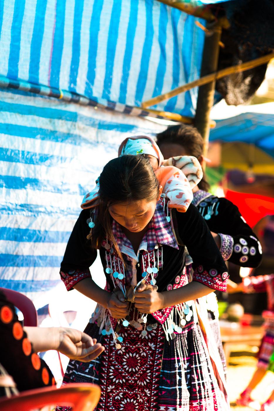 Reportage_Hmong-19.jpg