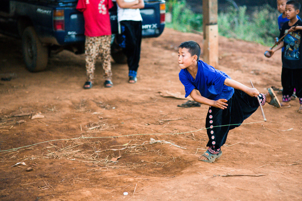 Reportage_Hmong-20.jpg
