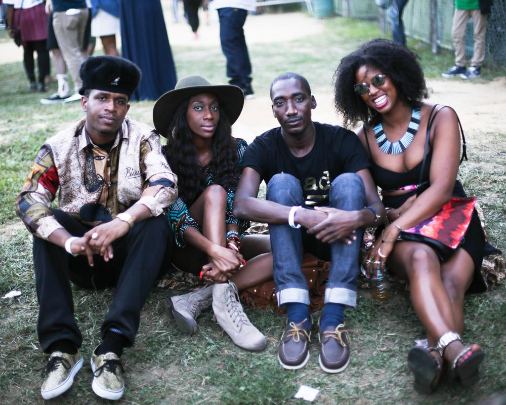 Afro_Punk-27.jpg