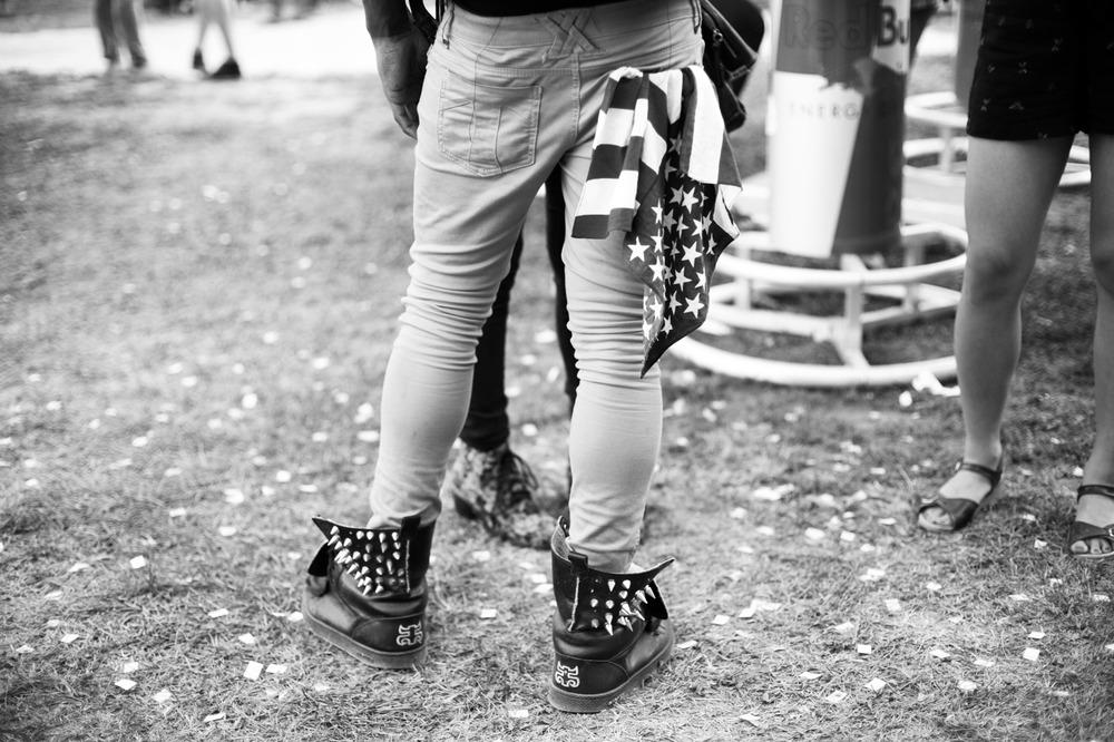 Afro_Punk-29.jpg