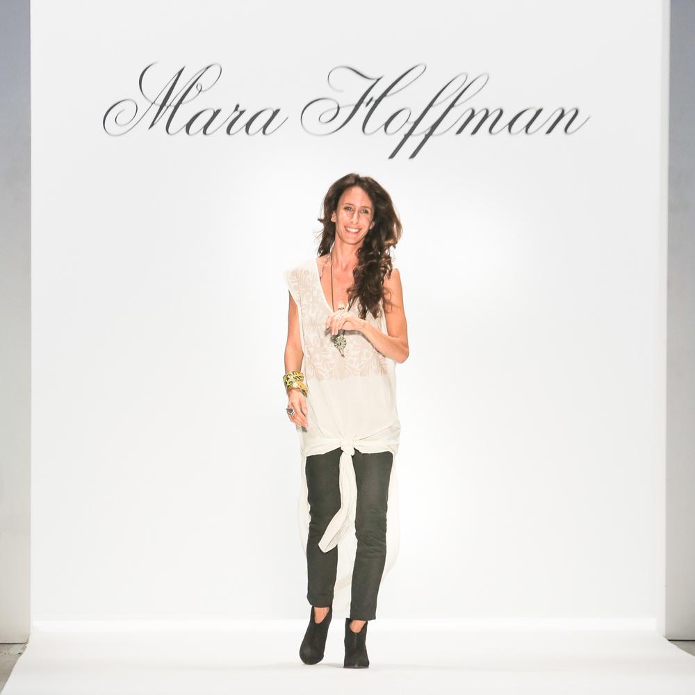 Mara_Hoffman-3.jpg