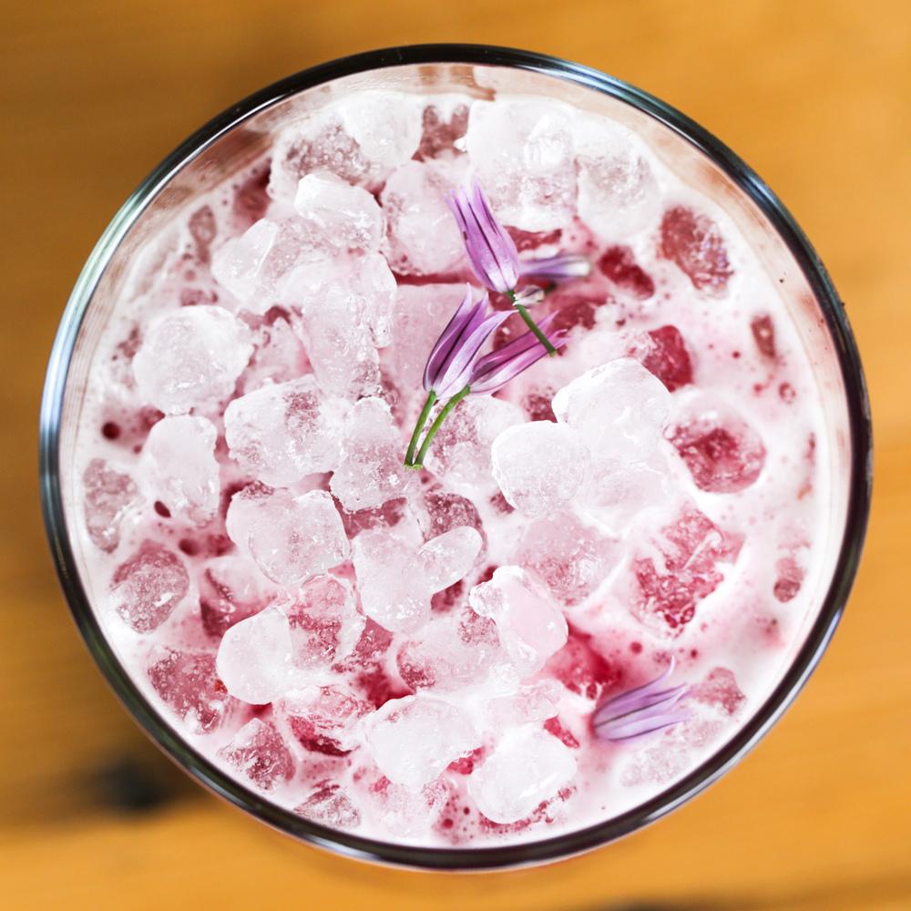 Food_Drink-11.jpg