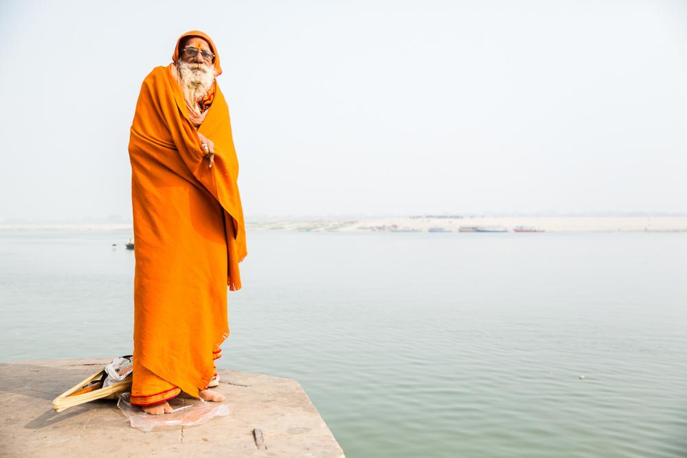 Varanasi-49.jpg