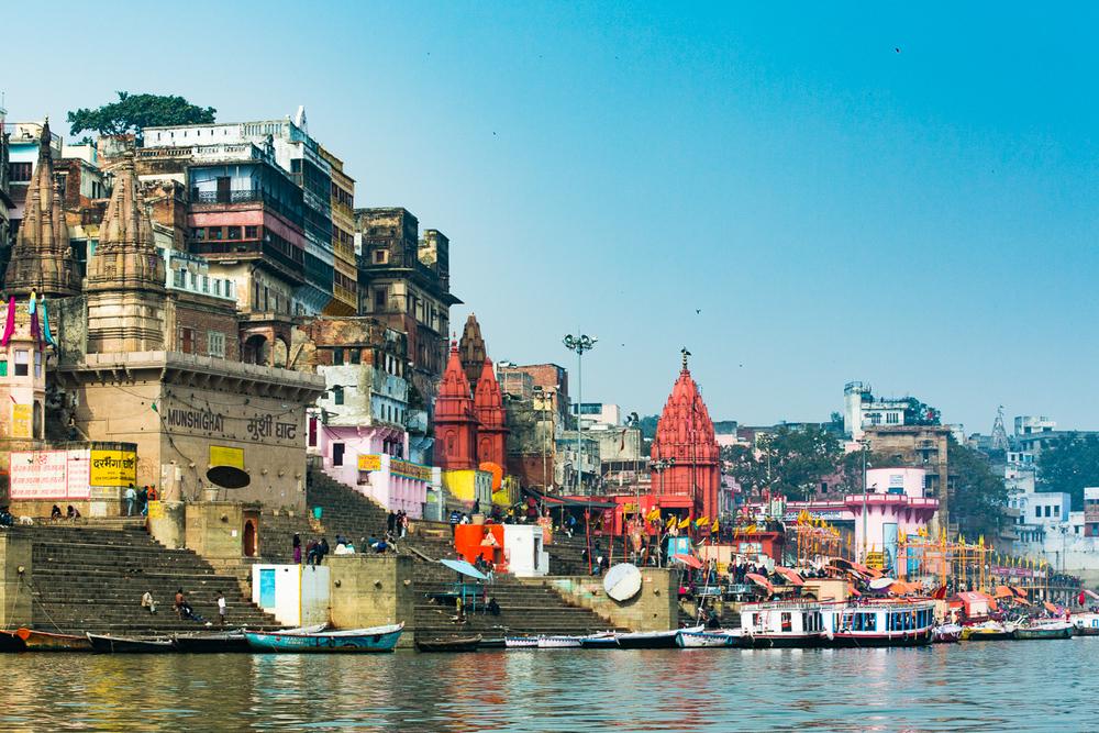Varanasi-50.jpg