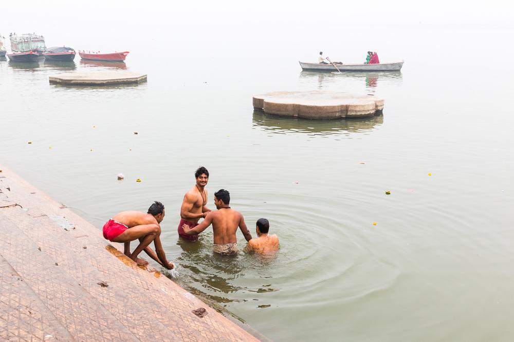 Varanasi-53.jpg