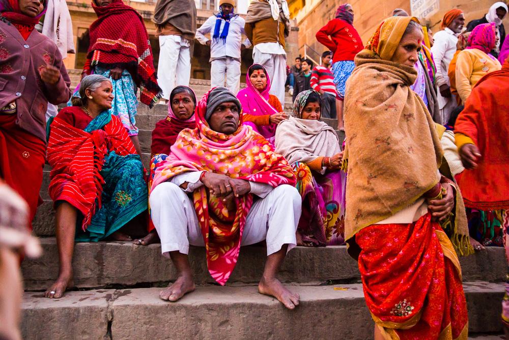 Varanasi-56.jpg