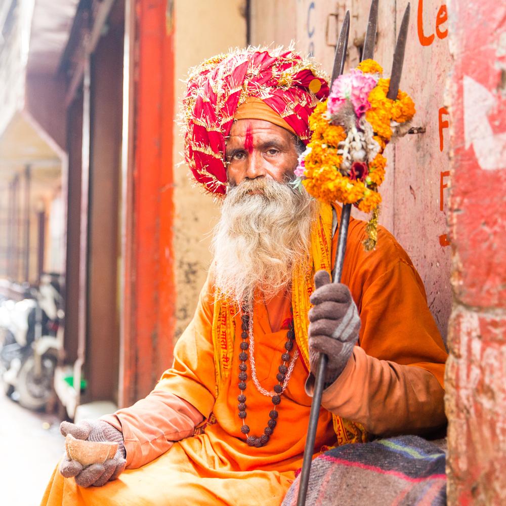 Varanasi-61.jpg