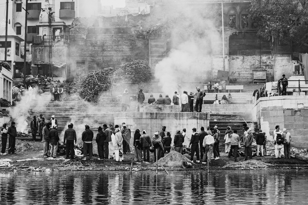 Varanasi-63.jpg