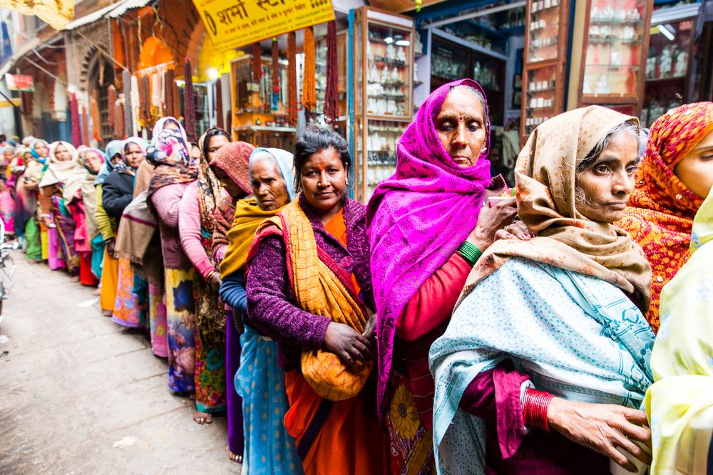 Varanasi-62.jpg