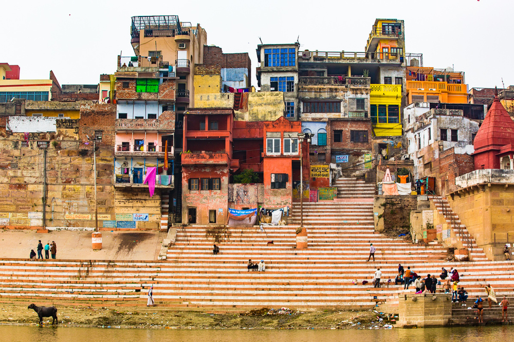 Varanasi-65.jpg