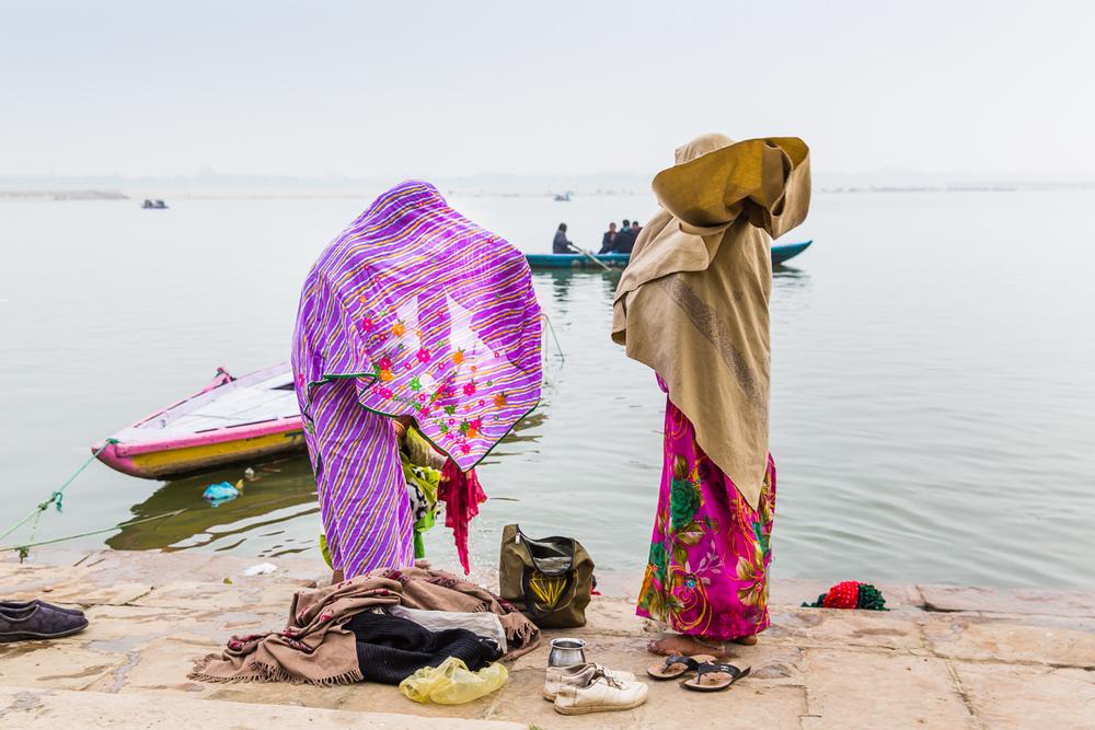 Varanasi-66.jpg
