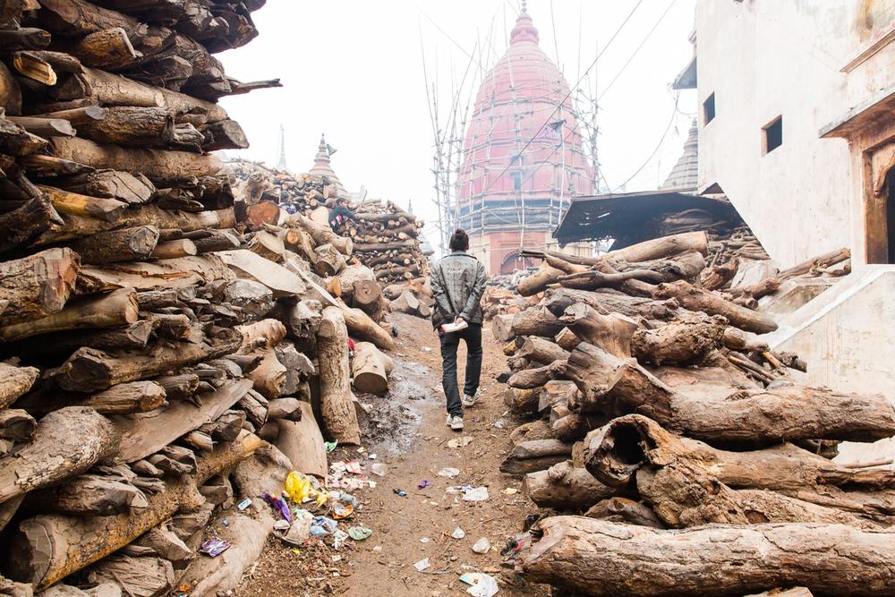 Varanasi-67.jpg