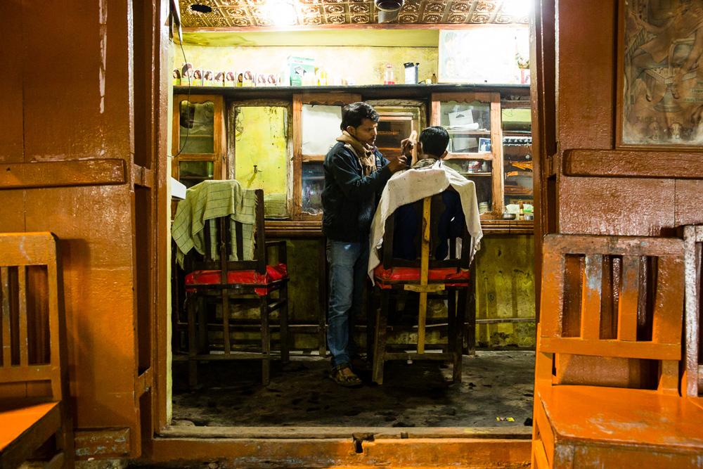 Varanasi-69.jpg