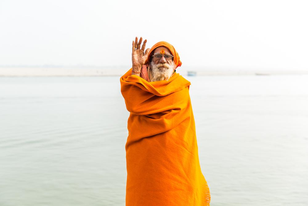 Varanasi-71.jpg