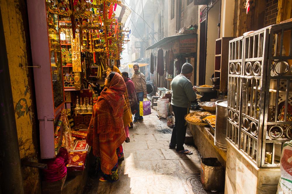 Varanasi-72.jpg