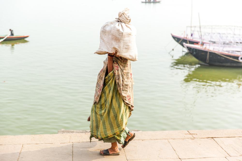 Varanasi-74.jpg