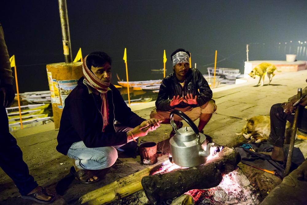 Varanasi-76.jpg